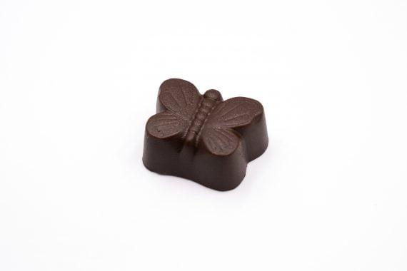 Farm To Bar Chocolate Bon Bon Xoài